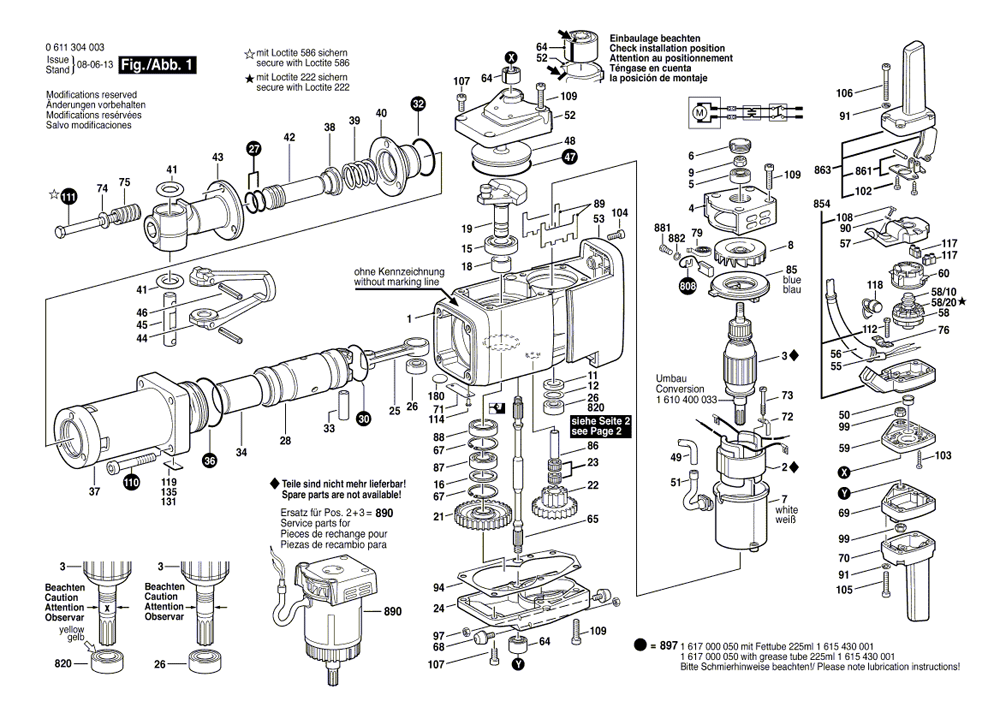 rotary cutter diagram  rotary  free engine image for user