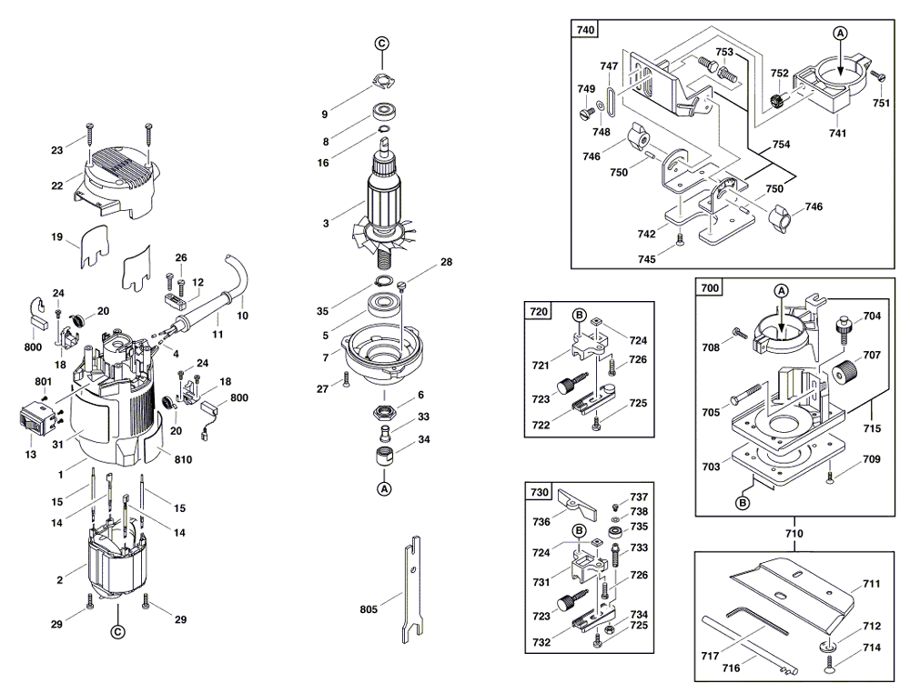 Bosch 4000 table saw wiring diagram gallery wiring table and bosch 4000 table saw parts bosch 4100 table saw parts diagram dewalt table saw wiring diagram keyboard keysfo Image collections
