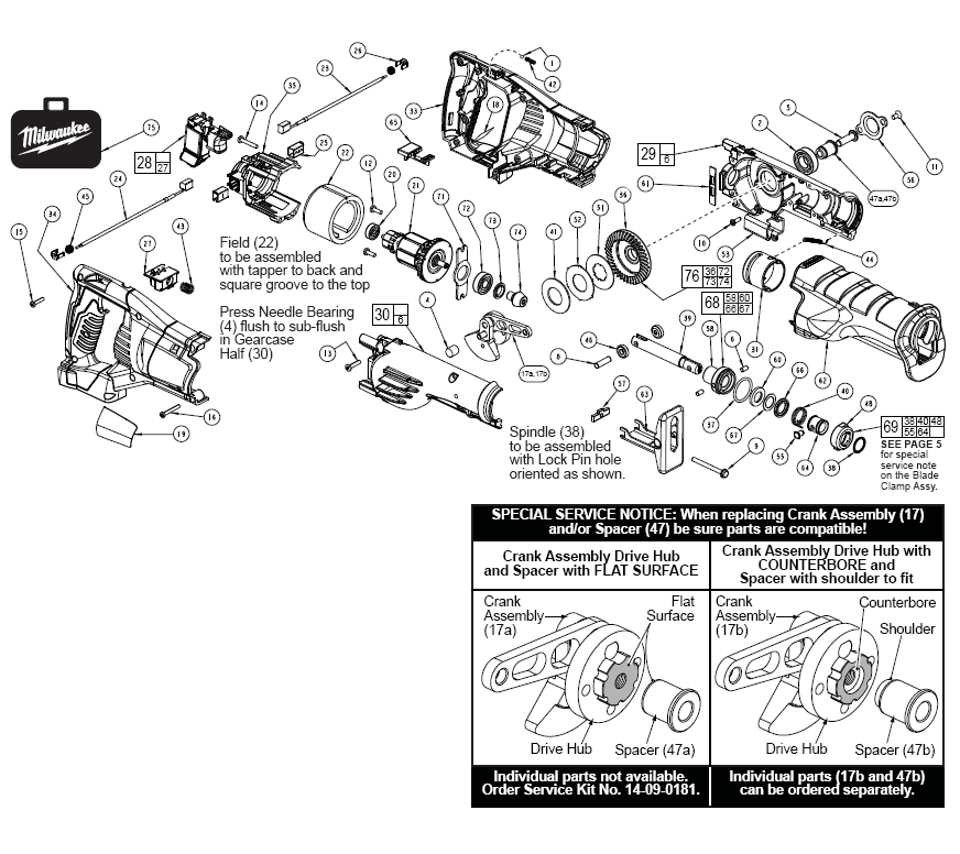 Fantastic Vent Wiring Schematic further Nautilus Exhaust Fan Parts together with Multi Room Fan additionally Milwaukee 2620 20 Parts List additionally How To Wire Bathroom Extractor Fan. on wiring diagram for extractor fan