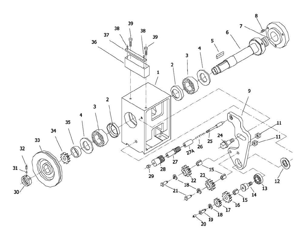 Jet 321155k Parts List Repair Oem With Lathe Wiring Diagram Schematic