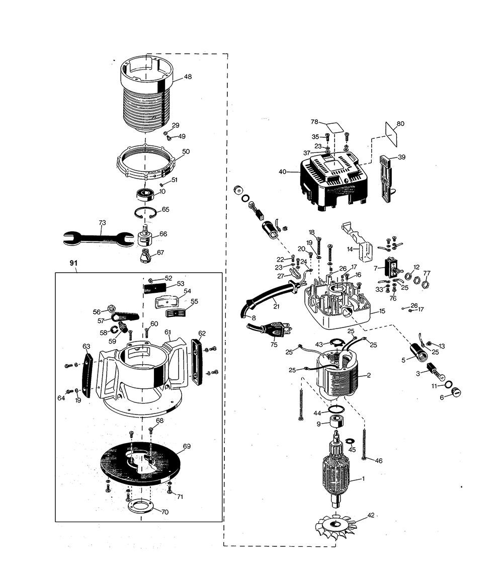 dewalt radio schematic ge radio schematic