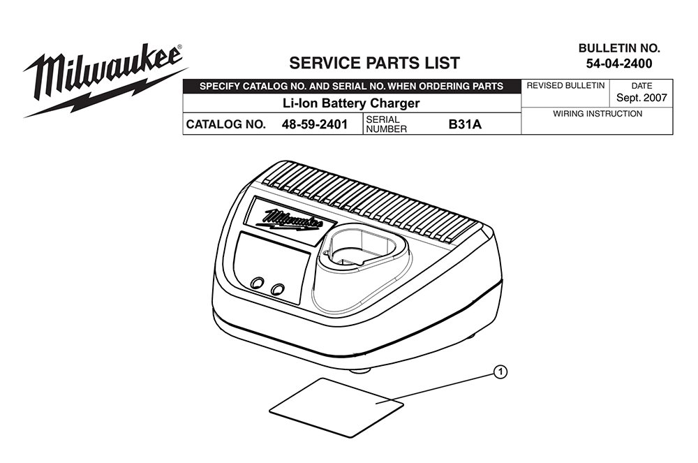 diagrams wiring   makita battery charger diagram