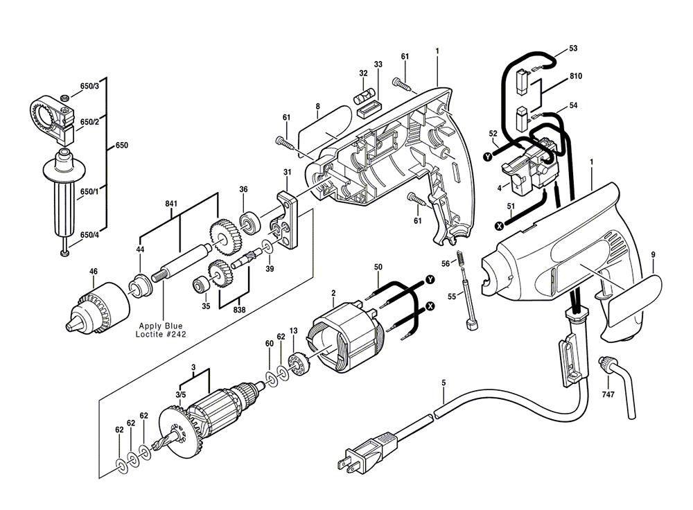craftsman router wiring diagram craftsman car wiring diagrams manuals