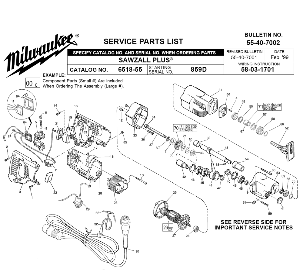 Frigidaire Flxg52rbs9 Laundry Center Parts C 377492 416159 416639 in addition Kitchenaid Dishwasher Schematic furthermore Milwaukee Replacement Parts Milwaukee Tool Repair Parts in addition Ge Profile Dishwasher Parts Diagram together with T14385459 Hotpoint washermodel aqxx149 showing. on frigidaire water pump replacement