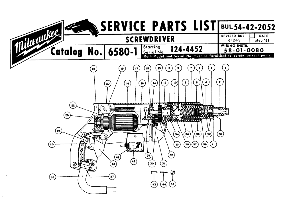 95 Camaro Lt1 Z28 Wiring Diagram moreover Milwaukee Replacement Parts Milwaukee Tool Repair Parts further Maytag Neptune Washer Pump Parts Diagram further Wiring Diagram Coffee Maker in addition D Wash F85 F92 Parts Manual. on frigidaire water pump replacement