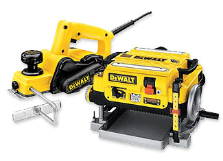Dewalt Replacement Parts Dewalt Tool Repair Parts