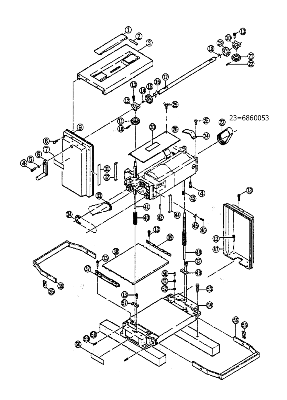 400 volt motor wiring diagram with Westinghouse Air Pressor Wiring Diagram on Mercury Wiring Diagram Honeywell Thermostat T874r1152 M9301 together with Mortex Furnace Wiring Diagram together with Wiring Diagram For Squirrel Cage Fan Motor furthermore Insta Trim Boat Leveler Replacement Parts P 91002346 also Dc Motor Counter.