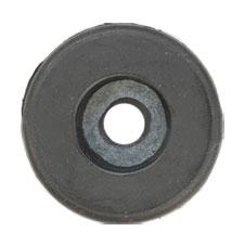 BLACK /& DECKER PRESSURE WASHER HOSE NOZZLE KIT LOT OF 2 D25549