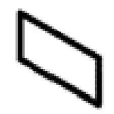 1-601-118-F25 Part Image