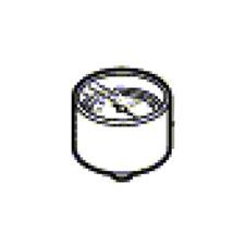 1 609 203 B39 Part Image
