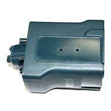 Bosch Parts 1615108060 Motor Housing