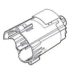 Bosch Parts 1609BP7341 Spring