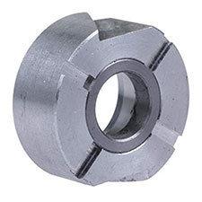 Bosch Parts 2610949108 Pressure Plate