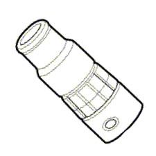 2609200496 Part Image