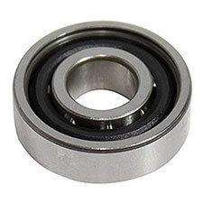 Bosch Parts 2610906971 Label