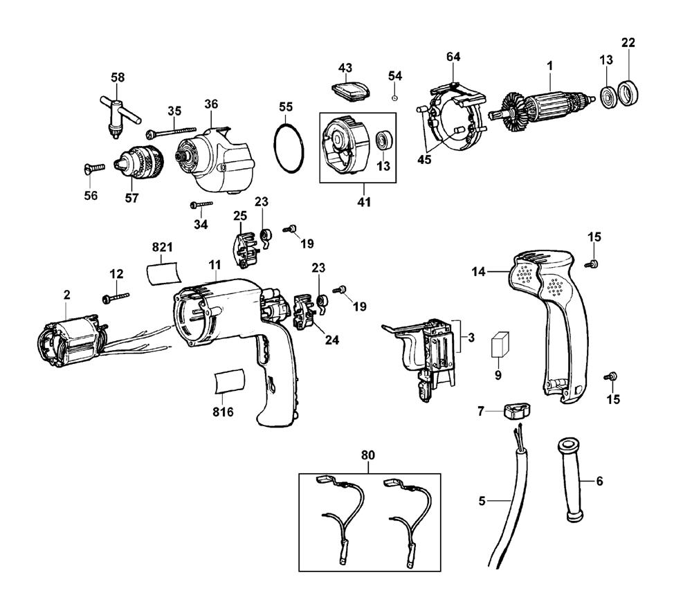 pressure washer wiring diagram 1404