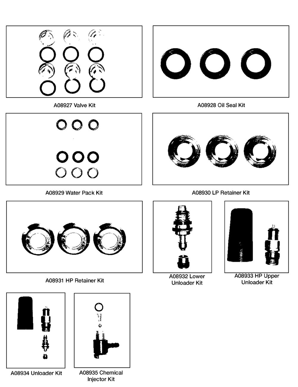 Dewalt Dp3750 Type 1 Parts List Dewalt Dp3750 Type 1