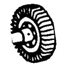 176838-00 Part Image