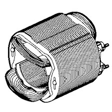 185438-01 Part Image