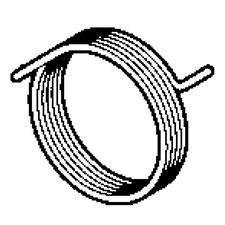 187610-00 Part Image