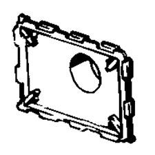 248630-00 Part Image