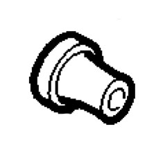 286004-00 Part Image
