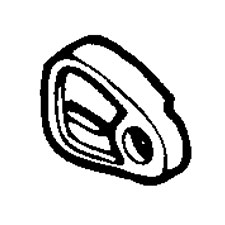 327052-00 Part Image