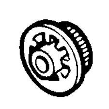 327065-00 Part Image