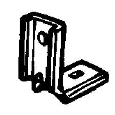 328175-00 Part Image