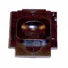 383842-02 Part Image