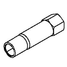 398768-00 Part Image