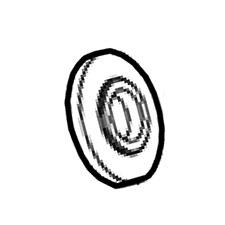 399029-00 Part Image