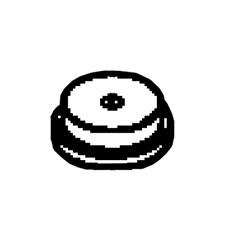 5140032-84 Part Image
