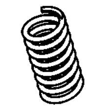 5140101-34 Part Image