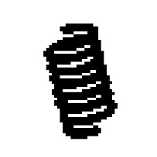 5140101-36 Part Image