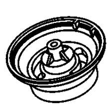 5140101-39 Part Image