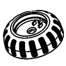 5140101-40 Part Image