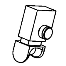 5140101-54 Part Image