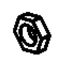 5140101-64 Part Image