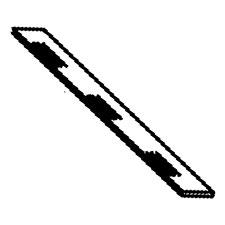 5140101-77 Part Image