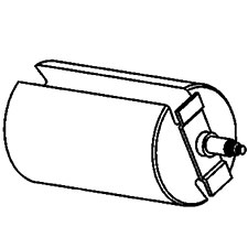 5140101-81 Part Image