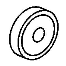 5140101-94 Part Image