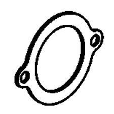 5140101-95 Part Image