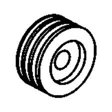 5140101-96 Part Image