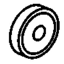 5140101-99 Part Image
