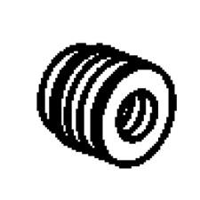 5140102-00 Part Image