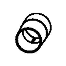 5140102-09 Part Image