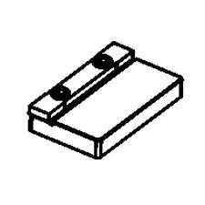 5140102-12 Part Image