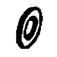 5140109-04 Part Image
