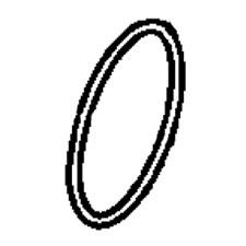 5140109-07 Part Image